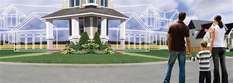 home builder custom home builder charleston sc charleston sc general