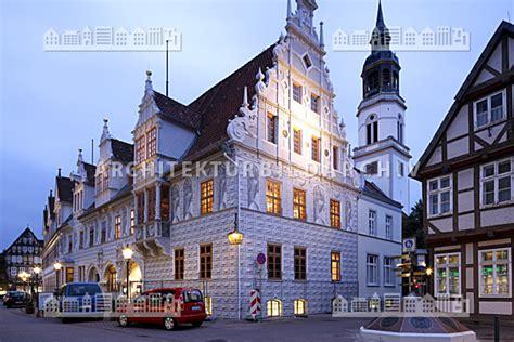 Architekt Celle by Altes Rathaus Celle Architektur Bildarchiv