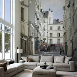 what is a wall mural 7 cool wall murals to add to your home s d 233 cor lifestyle