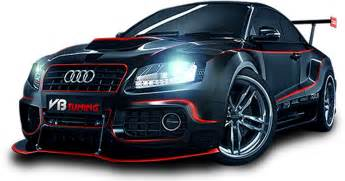 car png transparent images download