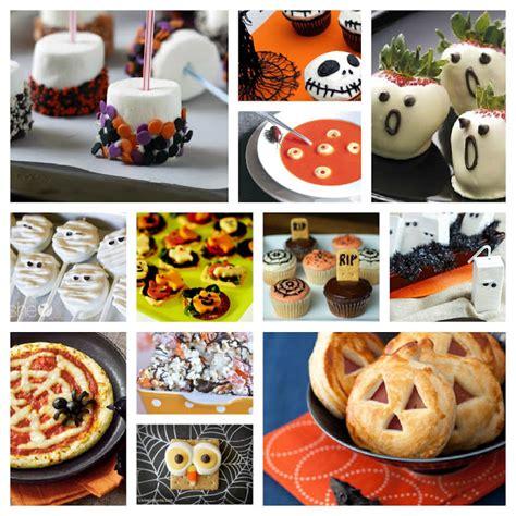 imagenes de una fiesta de halloween fiestas de halloween para ni 209 os halloween party ideas