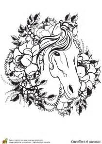les 25 meilleures id 233 es la cat 233 gorie tete cheval dessin sur dessin 234 te