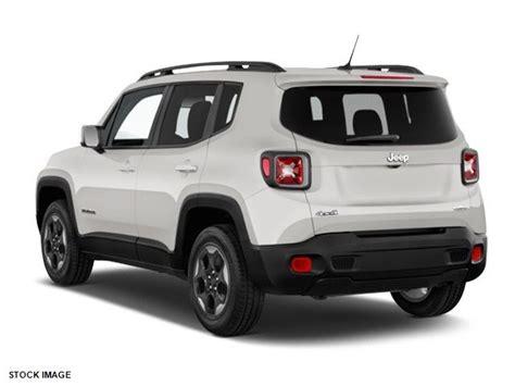 2017 gray jeep renegade 2017 jeep renegade altitude 0 gray 4x4 latitude 4dr suv 9