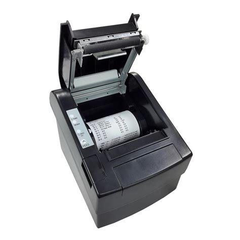 Thermal Printer Mobile 80mm 80mm wifi thermal receipt printer
