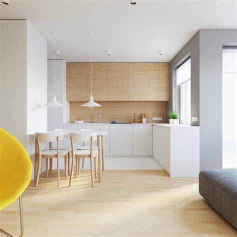 modern elegant dining room 25 modern dining room designs decorating ideas design