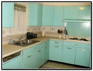 1950s kitchen furniture metal kitchen cabinets from the 1950s home design ideas