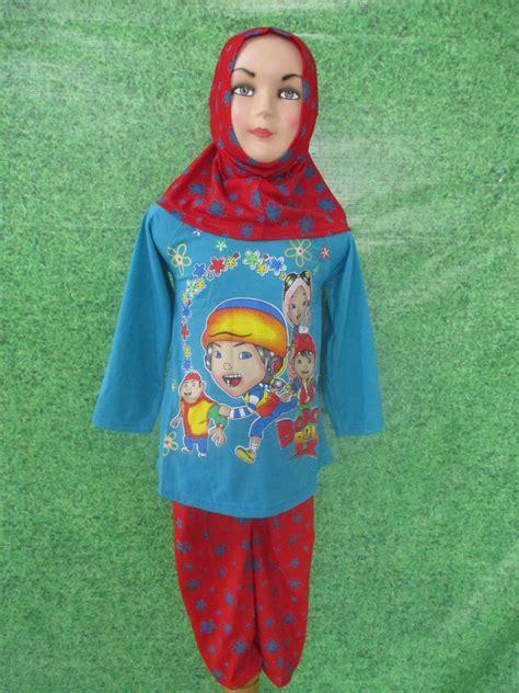 Set Baju Setelan Baju Cewek Murah Sima Set Kebaya Latte set muslim cewek obralanbaju obral baju pakaian murah meriah 5000