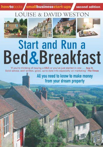 running a bed and breakfast how to make hotel bed make hotel bed accommodation