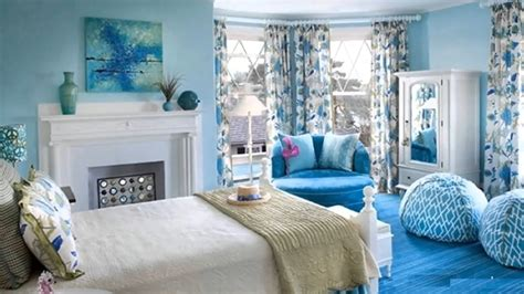 cute rooms for teenagers cute bedroom ideas for teenage girls youtube