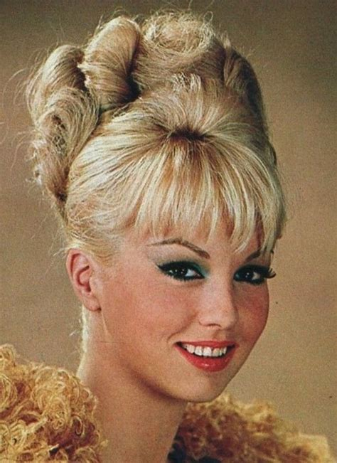 perms in 1960s perms in 1960s 17 best images about old hair style on