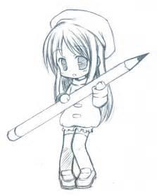 anime drawings on pinterest anime anime