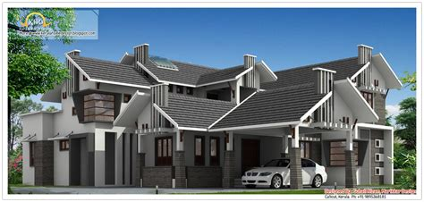 luxury house elevations joy studio design gallery best autocad log cabin elevation joy studio design gallery