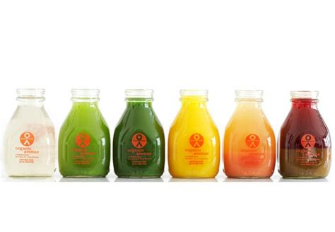Detox Juice Cleanse Nyc by Comparing New York City S Juice Cleanse Packages Racked Ny