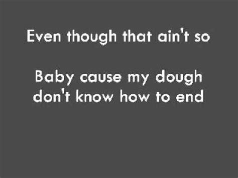 the best part lyrics neyo 17 best images about ne yo on pinterest gentleman icons