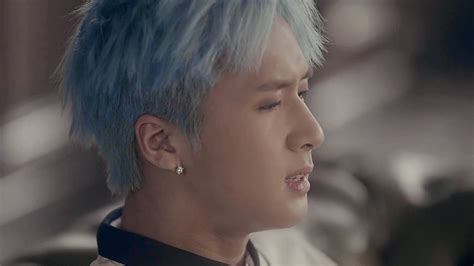 Vixx Eternity vixx eternity mv 4 single album i say myeolchi
