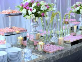 How To Make Wedding Decorations At Home 50th Wedding Anniversary Table Decoration Ideas Designers Tips And Photo