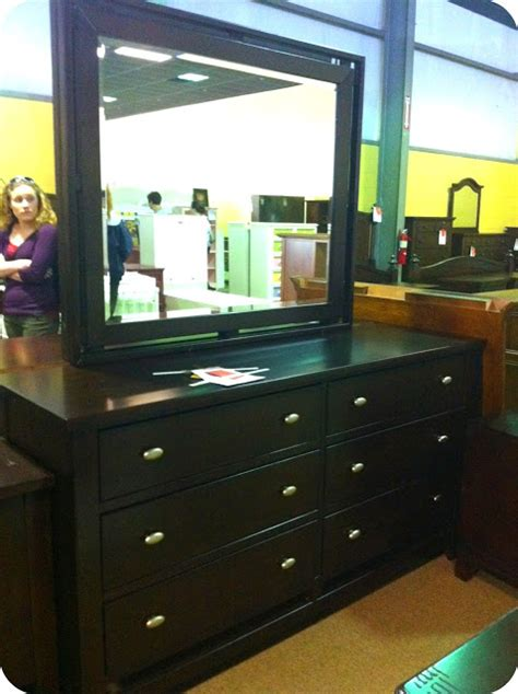 gorgeous home furniture mart reviews on walmart in