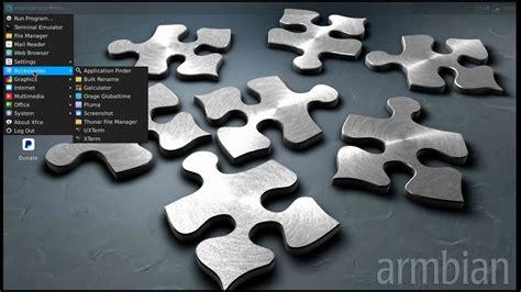 Armbian Bootable Micro Sd armbian desktop boot