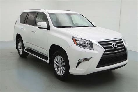 2014 Lexus Gx 460 Redesign Autos Post