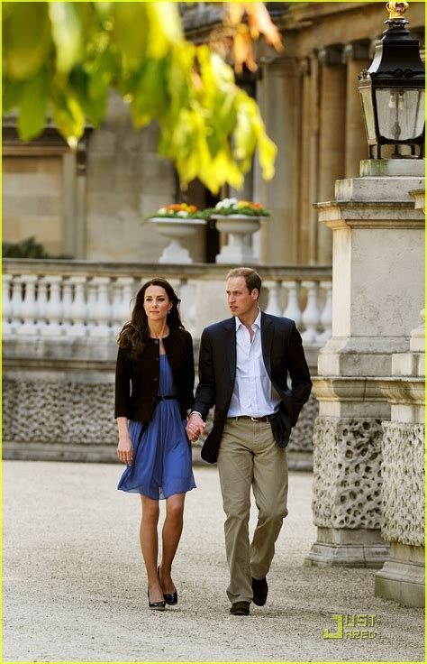 will and kate free world new begining prince william kate middleton