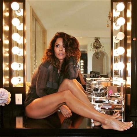 Walk In Closet Designs 83 best images about brooke burke on pinterest body