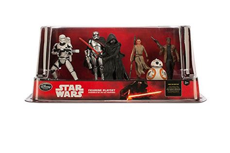 best gifts for star wars fans the best gifts for the star wars fan in your life aol