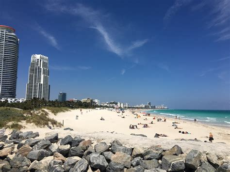 36 best images about the miami south beach look on 10 amazing things to see and do in miami adoreness