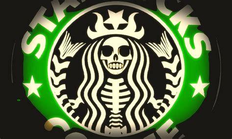 imagenes de simbolos imagenes de simbolos satanicos 8 grandes empresas con