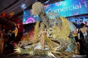 carnaval de tenerife 2015 fechas programa curiosidades y eventos carnaval de tenerife 2015 fechas eventos y entrevistas