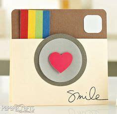 Moxies Gift Cards - 1000 ideas about instagram logo on pinterest logos logo designing and vinyl toys