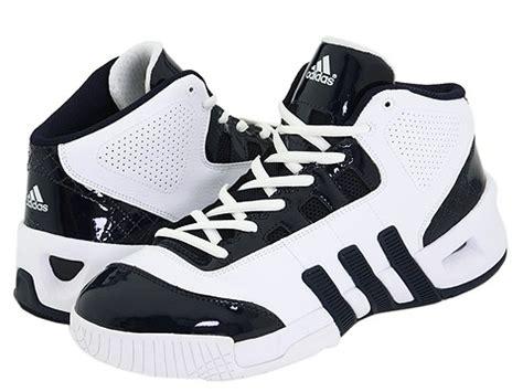 adidas basketball shoes 2009 adidas shoes adidas porsche kaley cuoco