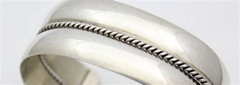 The Difference between Silver, Sterling Silver, 900 Silver, 800 Silver, Alpaca, Nickel Silver