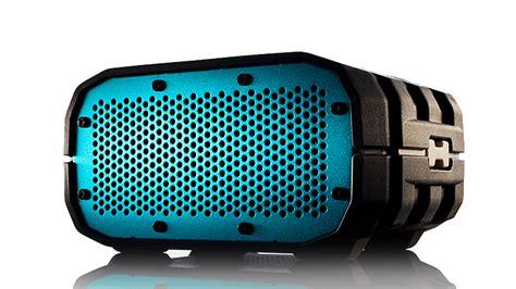 Rugged Wireless Speaker desire this braven brv 1 ultra rugged wireless speaker