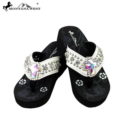 montana west boots dallas tx montana west bling bling crystal cross concho collection