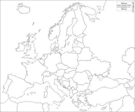 cartina muta italia europa mappa gratuita mappa muta gratuita cartina muta