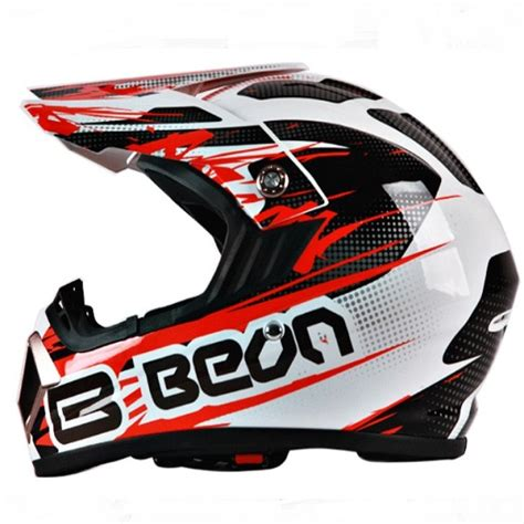 motocross bike security ece motorcycle safety helmet racing motocross helmets for