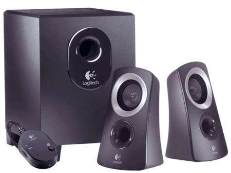 Speaker Untuk Komputer Murah banyak pilihan harga murah