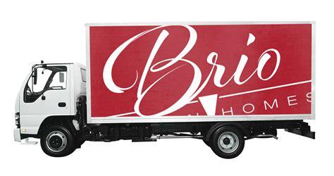 brio marketing brio vehicle branding by pop dot marketing in madison wi