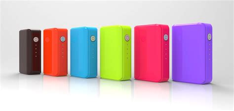 Charger Aki 20a By E Support gt gt y20 beautiful power bank 4400mah
