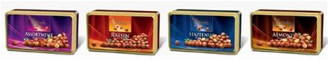 Alfredo Almond Milk Chocolate 450 Gr coklat impor eksklusif murah meriah