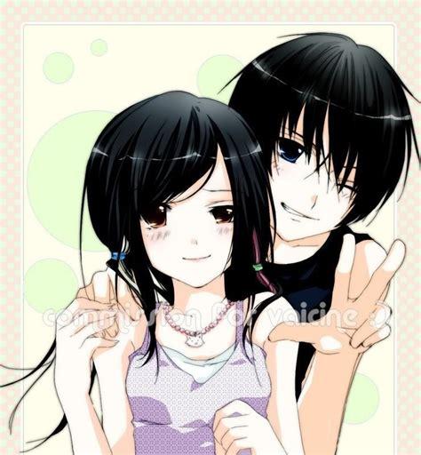 anime love anime love pics anime mania photo 14855273 fanpop