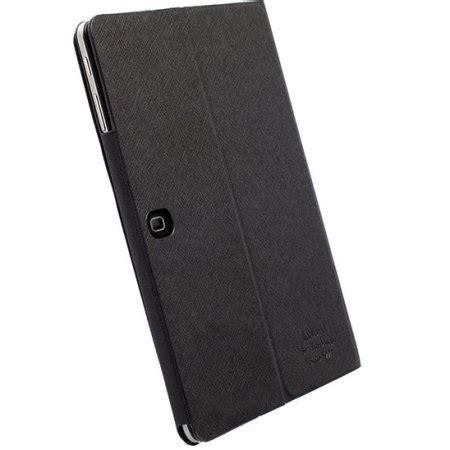 Terbaru Flipcover Samsung Tab A 10 1 Inchi T580 P585y Sarung Buku Tab krusell malmo samsung galaxy tab 4 10 1 inch flipcover black