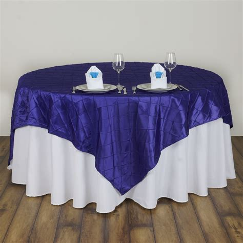 cheap linen table wholesale round sequin fabric table cloths for wedding
