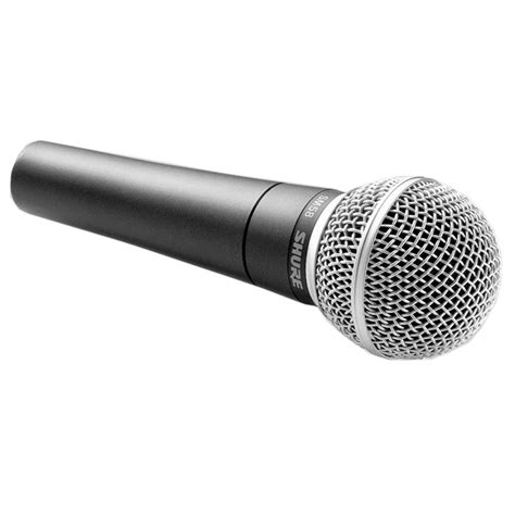 shure sm58 lc dynamic vocal cardioid microphone full compass shure sm58 dynamic cardioid vocal microphone at gear4music com