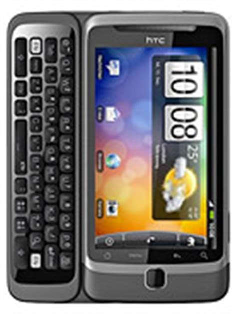 Handphone Htc Desire 300 buying new handphone need recommendation v12
