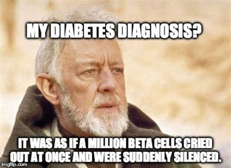 Diabetes Memes - 5 memes about type 2 diabetes type 2 nation