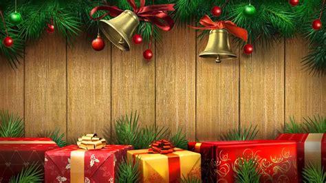 imagenes bonita de llego navidad ven a cantar ven a cantar que ya llego la navidad hermosa