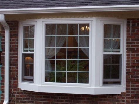replacement windows house best 25 replacement windows prices ideas on pinterest diy window replacement