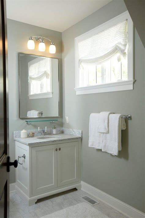 Bathroom Paint Colour Ideas Cool Valspar Paint Colors Decorating Ideas