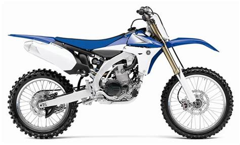 450 motocross bikes for sale yamaha yz450f motocross bikes and used for sale